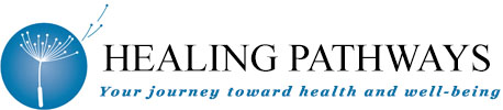 Healing Pathways Logo